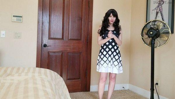Emmas Secret Life – MOM-SON Only Taboo Vids in POV HD