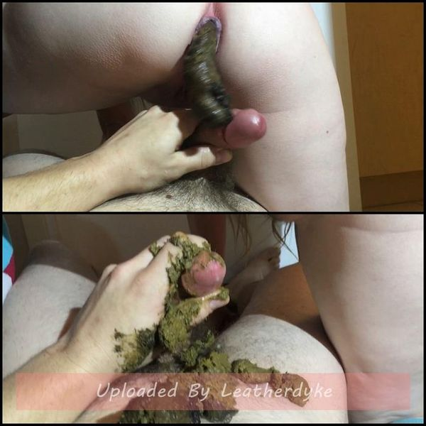 Scat session 26 with amateurcouplewithfriends769   Full HD 1080p   Release Year: Mar 29, 2020