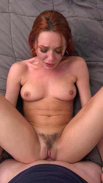 Lacy Lennon Dream Of Gingers Coed Cherry Let Me Jerk 1
