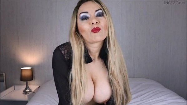 Sissi Viter Amateur French Mother Hot NEW Vids in HD 1080p