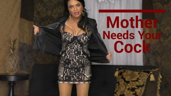 Latina Mother Siena Rose – More INCEST and CUCKOLD 15 HOT Vids in HD 1080p