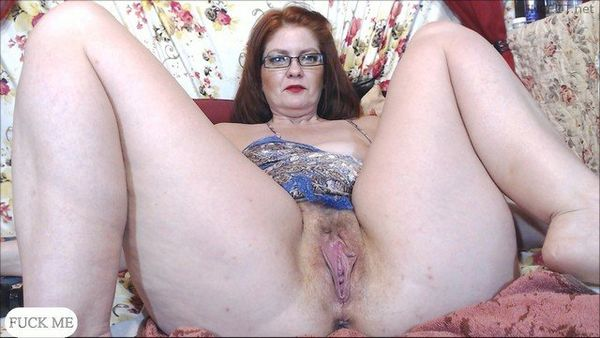 Cinnamonngirll – Mature Mother and Son TABOO in POV HD