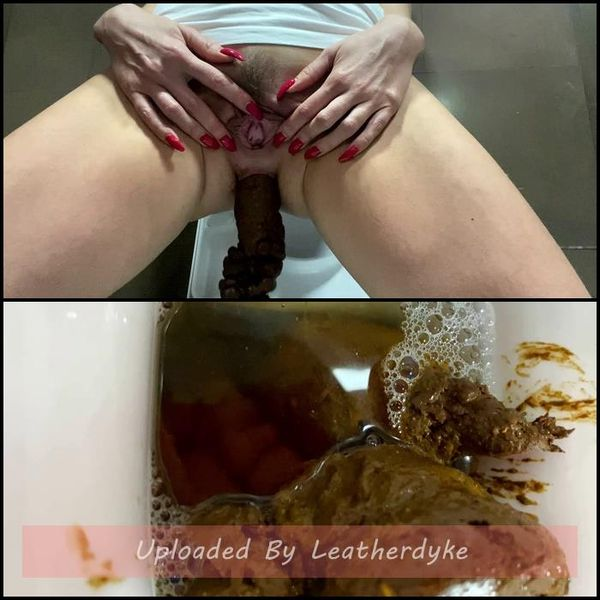 Feed You With Shit – thefartbabes