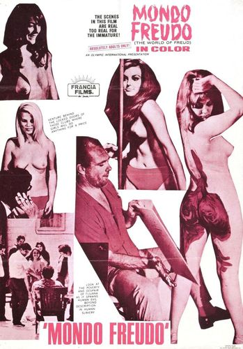 vintage erotica forum brittany york