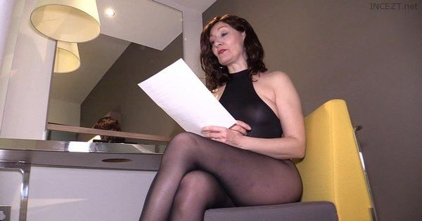 Kitty Sexy Amateur Mature Mommy 2 Hot Vids in HD