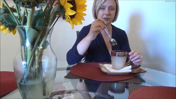 Mother's Secret Life – Brianna Beach HD