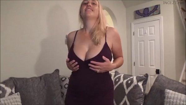 Mommy Blows Sons Bully