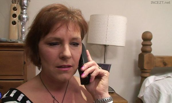 Wendy Taylor – Mom/Son Roleplay Part 1 & 2 HD