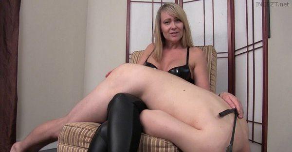 Mistress Kandy FemDOM Mother Vids in HD POV