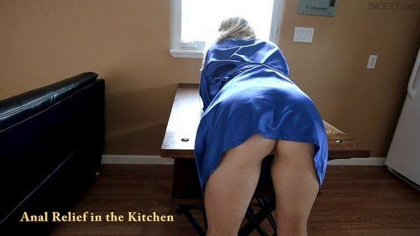 Cory Chase – New House Same Stuck Mom HD 1080p