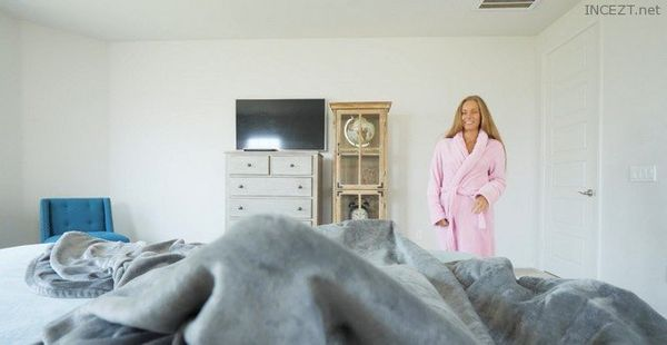 Kinuski Kakku – Step Mom Loves Anal And Creampies HD 1080p