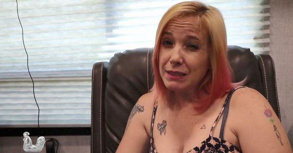 Mom Fucks and Sucks Son's Bully – Jane Cane HD 1080p