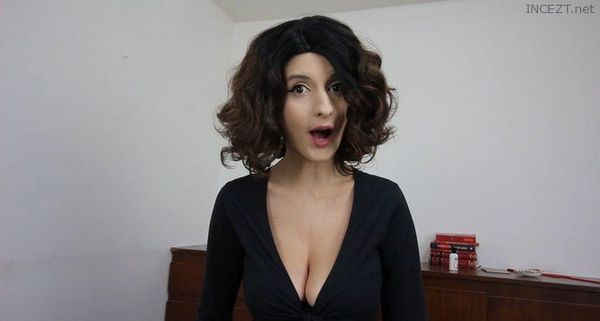 Hot pictures Showing off boobs in public