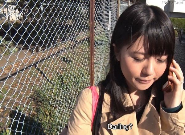 Cover Mai Araki Cheating On Her Husband For The First Time HD UNCENSORED With English Subs!