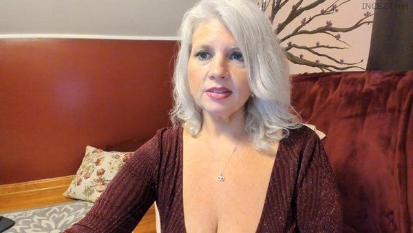 PaintedRose – Mommy Date Get Mommy Pregnant HD