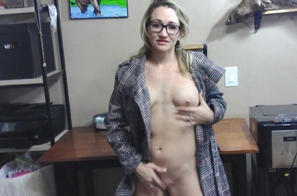 Mother and Son Dick Fucking Mrs Nelson HD 1080p