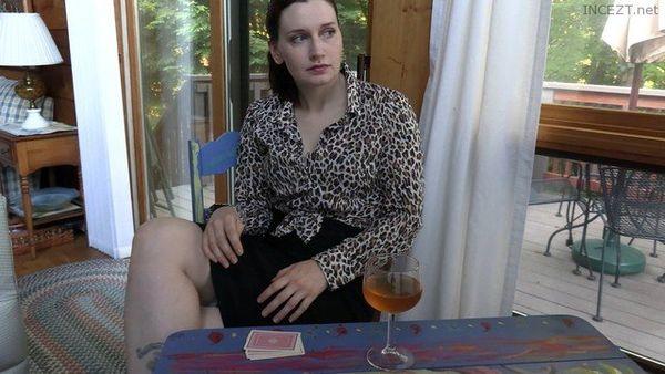 Bettie Bondage NEW 4k Vids in POV