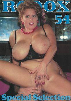 Free porn rodox Rodox nude