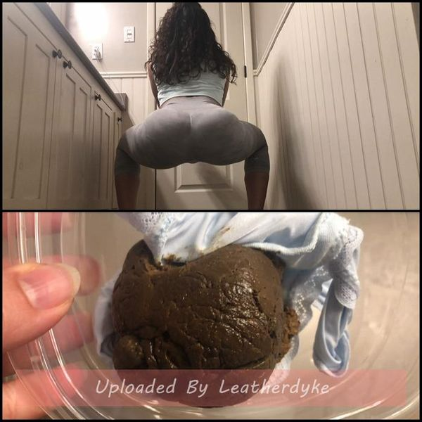 leggings squat workout panty poop with TinaAmazon | Full HD 1080p | Release Year: Aug 28, 2020