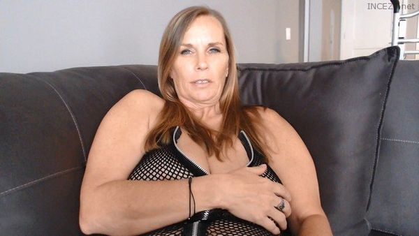 PLEASE Cum On My Titties Can You Do That For Me Kimithe HD 1080p