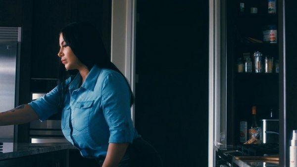Korina Kova – Revenge On My Son The Bully HD 1080p