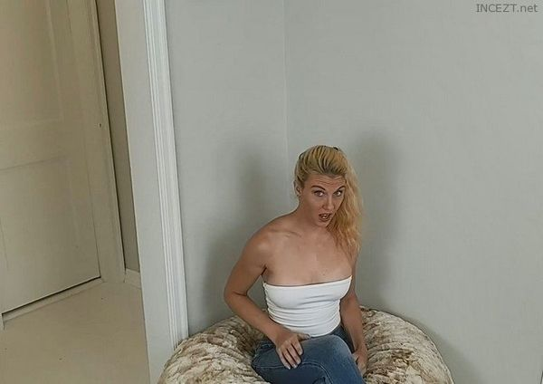 Viera May NEW Family Taboo and Cuckold Vids in POV HD 1080p