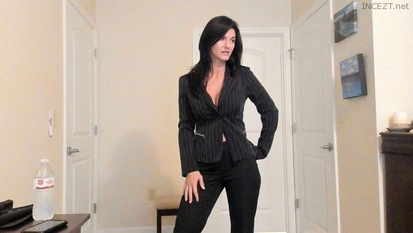 Sweetkiss 69 – Are You Done Yet HD
