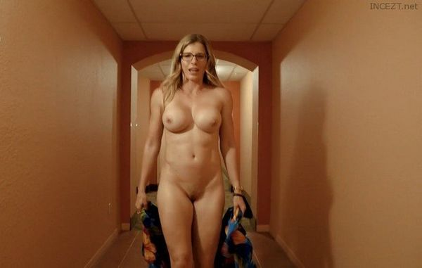 Cory Chase in Secret Vacation with My New Stepmom (2020) HD 1080p ORIGINAL File!