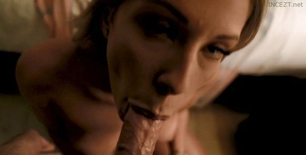 Nikki Brooks – Free Use Mom Vol 4 – About the Night Before (HD-1080p)