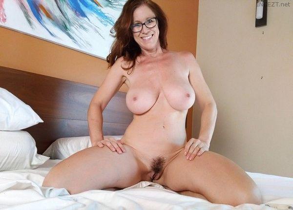 Porn dawns place Dawn Allison