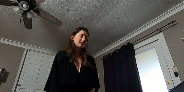 KCupQueen – Mommy Nurses You Back To Health HD 1080p
