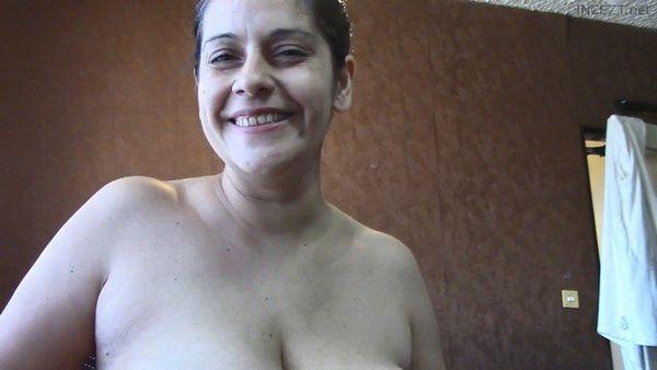 Taboo Lactation and POV virtual Sex – Deria HD 1080p