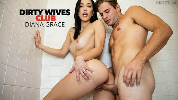 For sex her tricks 20 Great