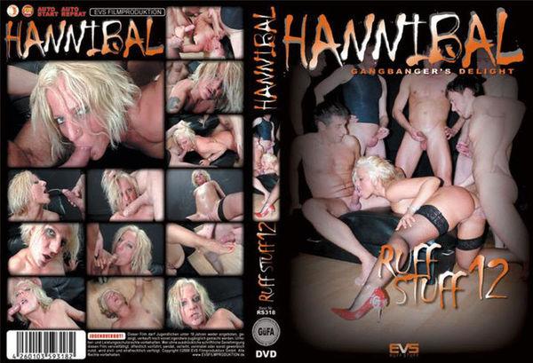 Hannibal Ruff Stuff Teil 12 [EVS Filmproduktion] Pia (699 MB)
