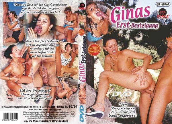 Erst-Besteigung [Puaka Video Production] Gina (756 MB)
