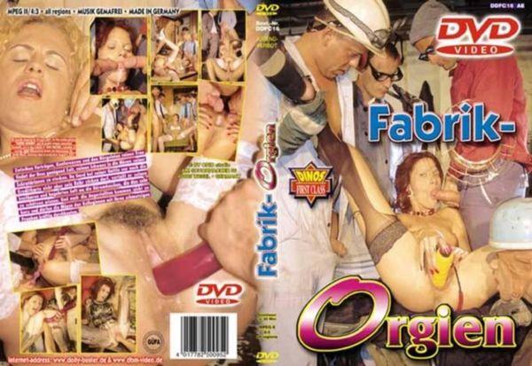 Fabrik-Orgien [DBM Videovertrieb] Cita Feresco (501 MB)
