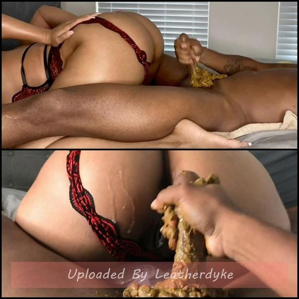 Scat Sex with Brownsensations | Full HD 1080p | Release Year: Jan 27, 2021