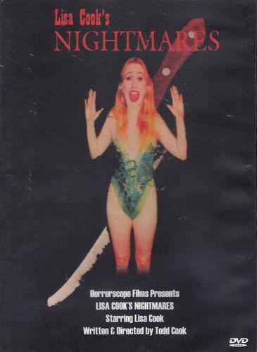 Lisas Nightmares - Horrorscope Films Inc (1.54 GB)