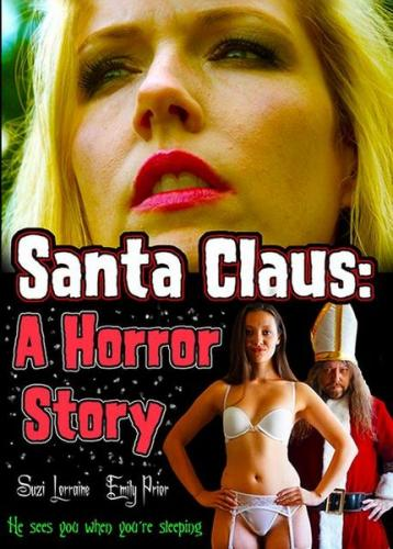 SantaClaus - A Horror Story [Bill Zebub Productions] Emily Prior (1.78 GB)