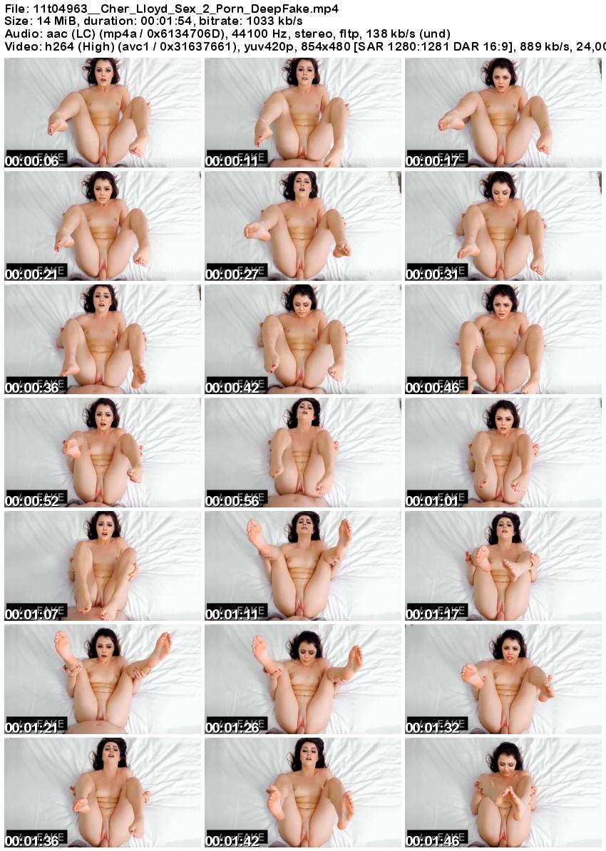 11t04963__cher_lloyd_sex_2_porn_deepfake_thumb.jpg