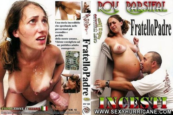 Fratello Padre [Hurricane Video] Amateur (699 MB)