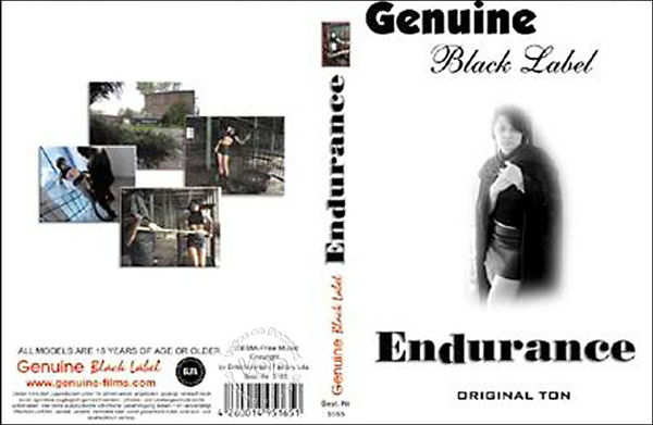 Endurance [Genuine Films] Amateur (608 MB)
