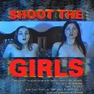 Shoot The Girls [Factory 2000] Tina Krause (600 MB)