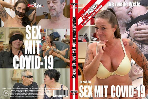 Sex Mit Covid-19 Die Zweite Welle [FunMovies] Jolie Noir (3 GB)