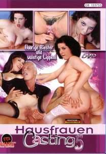 Hausfrauen Casting #5