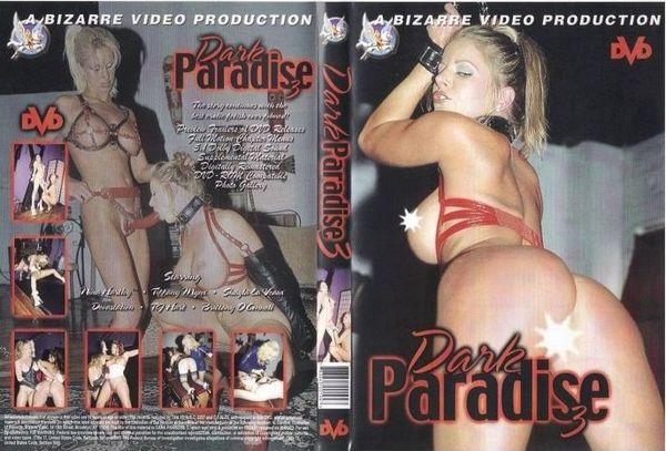 Dark Paradise #3 [Bizarre Video Productions] Tiffany Mynx