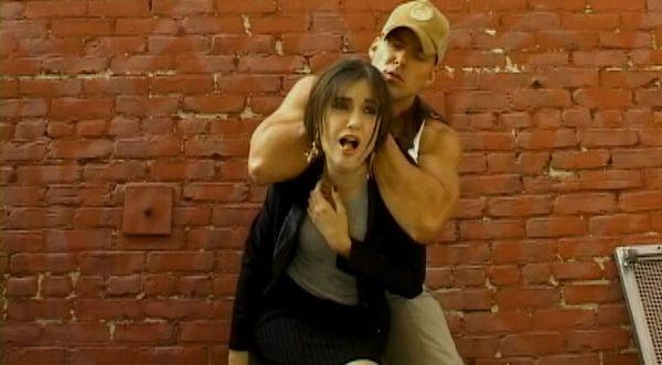 Evil Under Sun - Sasha Grey - Psycho Thrillers Films