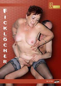 Ficklocher