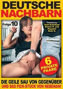 97ytc27e7i6h - Deutsche Nachbarn 10