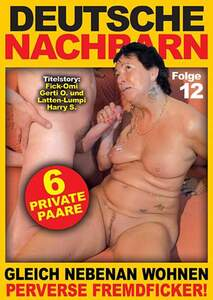 zvr58bvwg5ei - Deutsche Nachbarn 12